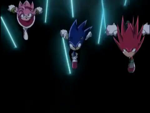 File:Sonic X Episode 60 - Trick Sand 980713.jpg