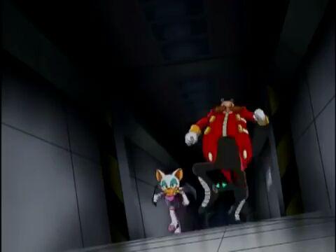 File:Sonic X Episode 60 - Trick Sand 1117583.jpg