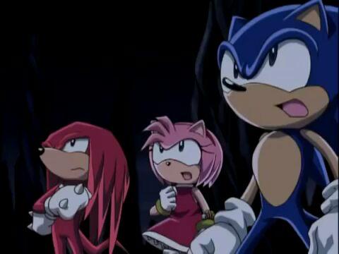 File:Sonic X Episode 60 - Trick Sand 954720.jpg
