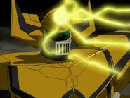 Ep72 Yellow Zelkova electric
