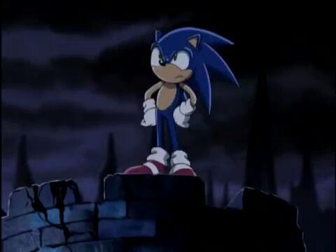 File:Sonic X Episode 60 - Trick Sand 1167800.jpg