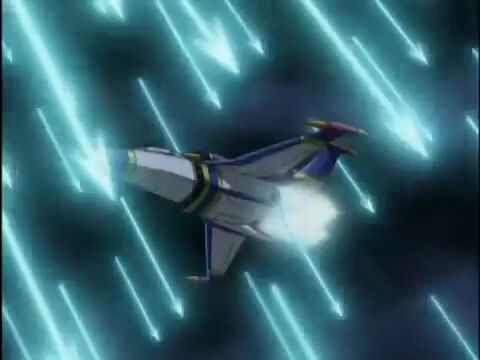 File:Sonic X Episode 60 - Trick Sand 979979.jpg