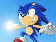 Sonic067