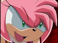 Sonic X Episode 69 - The Planet of Misfortune 861194