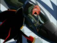 Sonic X - Season 3 - Episode 68 A Revolutionary Tale 1060927