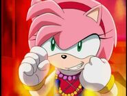 Sonic X Episode 69 - The Planet of Misfortune 871204