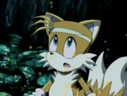 Tails066