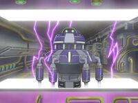 Zeta E-series Sonic X