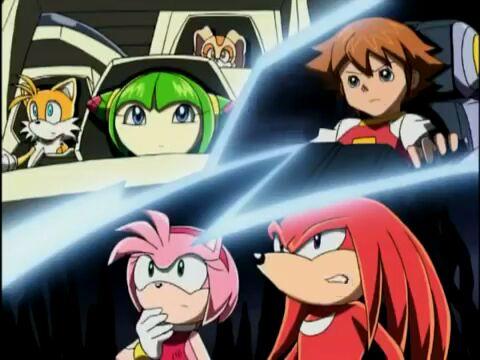 File:Sonic X Episode 60 - Trick Sand 1059058.jpg