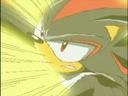 Sonic X - Season 3 - Episode 68 A Revolutionary Tale 1093926