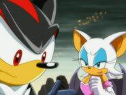 Sonic X - Season 3 - Episode 68 A Revolutionary Tale 756689