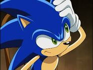 Sonic X - Season 3 - Episode 71 Hedgehog Hunt 559826