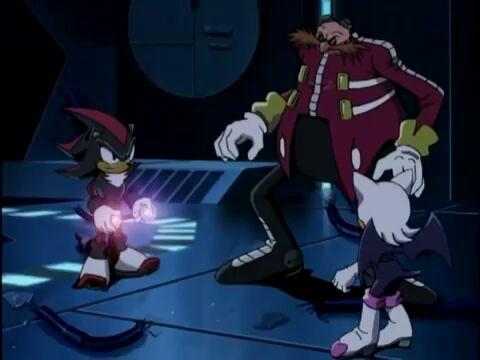 File:Sonic X Episode 60 - Trick Sand 1238070.jpg