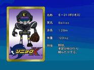 Sonicx-ep10-eye2