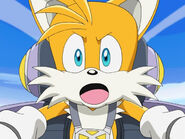 045tails