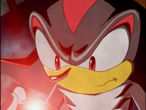 File:Sonic X Episode 60 - Trick Sand 1133032.jpg