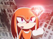 L140knuckles