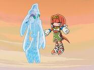 Tikal-the-echinda-tikal-the-echinda-9367778-640-479