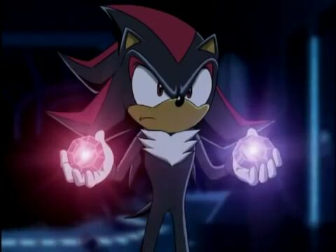 File:Sonic X Episode 60 - Trick Sand 1242942.jpg