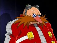Sonic X - Season 3 - Episode 71 Hedgehog Hunt 163797