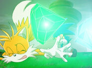 X081sonictails
