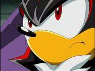 Sonic X - Season 3 - Episode 68 A Revolutionary Tale 259726