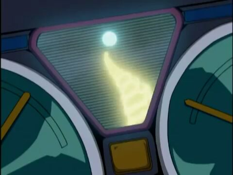 File:Sonic X Episode 60 - Trick Sand 1040673.jpg