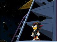 Sonic X - Season 3 - Episode 68 A Revolutionary Tale 70804