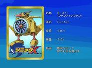 Sonicx-ep12-eye2