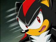 Sonic X - Season 3 - Episode 68 A Revolutionary Tale 1029061