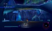 Aurora Snowfields 1