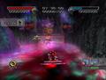 Black Comet Screenshot 1.png