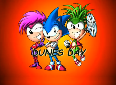 File:Dunesday.png