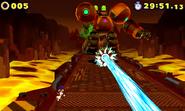 Eggrobo SLW 3DS 2