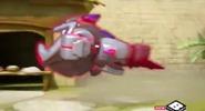 FlyingMechSuit