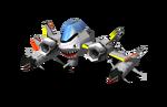 Hyper Jet