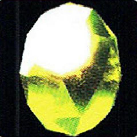 File:Light Core Profile.png
