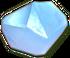 Prehistoric Ice