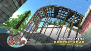 Rampart Road 06