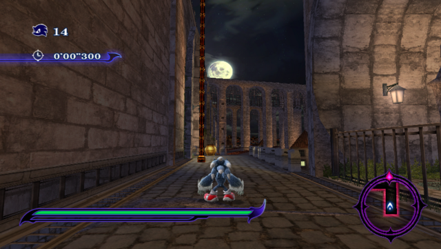 File:Rooftop Run - Night - The Great Aqueduct - Screenshot 1.png