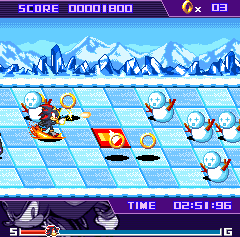 Shadow-shoot-game4