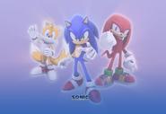 Sonic06 Sonic'sTheme04
