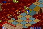 Sonic3DVolcanoValley