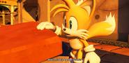 Sonic Forces cutscene 031