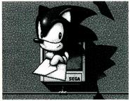 Sonic Inne 15