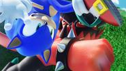 Sonic Lost World intro 07