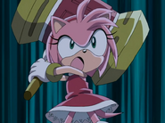 Sonic X ep 19 31