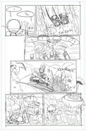 Sonic boom 6 layouts page 11