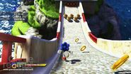 Sonicunleashed 170644