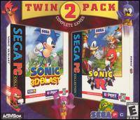 File:Twin 2 Pack Sonic 3D Blast Sonic R.jpg